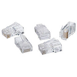IDEAL 85 396 Network Connector