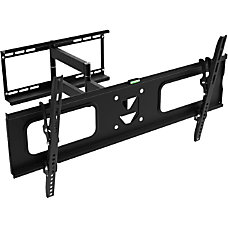 Ematic Wall Mount for Flat Panel