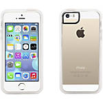 Griffin Identity for iPhone 55S Clear