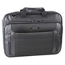 Fujitsu Heritage Carrying Case for 17
