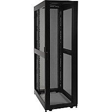 Tripp Lite 48U Rack Enclosure Server