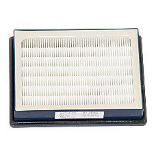 Clarke HEPA Exhaust Filter For CarpetMaster
