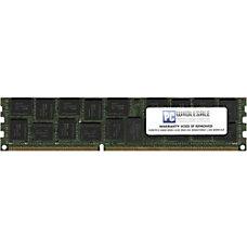 Lenovo 32GB 1x32GB 4Rx4 135V PC3L
