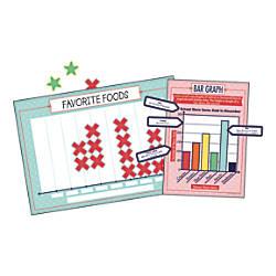 Carson Dellosa Graph It Bulletin Board
