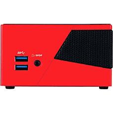 Gigabyte BRIX Pro GB BXI5 4570R