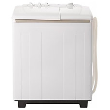 Danby 99 lb Washing Machine