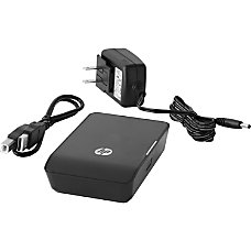HP 1200w NFCWireless Mobile Print Accessory