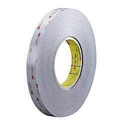 3M VHB 5915 Tape 15 Core