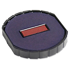 2000Plus Replacement Stamp Pad For R40