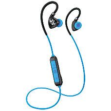 JLab Audio Fit 20 Bluetooth Earbud