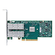 Lenovo Mellanox ConnectX 3 FDR VPI