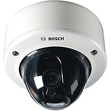 Bosch FlexiDomeHD NIN 932 V03IPS Network
