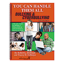 The Master Teacher Professional Development Book