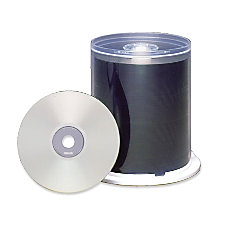 Maxell CD Recordable Media CD R