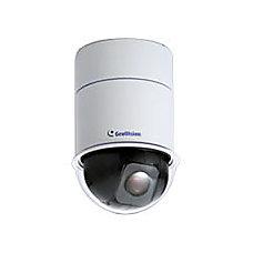 GeoVision Network Camera Color Monochrome