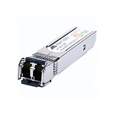 Allied Telesis AT SP10SR SFP Module