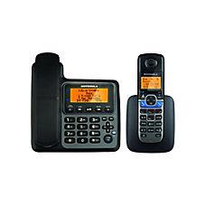 Zebra L702CBT DECT 60 Cordless Phone