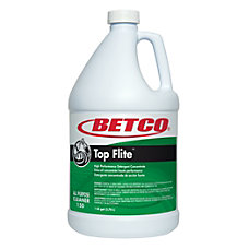 Betco Multi Purpose Cleaner Concentrate 1