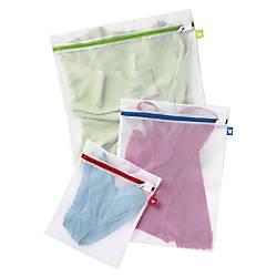 Whitmor Water Bag