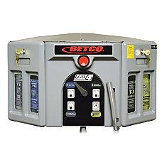 Betco Fastdraw 4 Dispenser 192 Oz