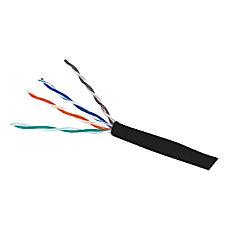 Steren Cat5e UTP Cable