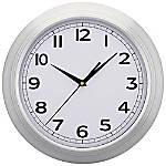 TEMPUS 13 Aluminum Tower Clock