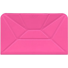 Acer CRUNCH Carrying Case for Tablet