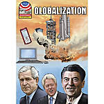 Saddleback Graphic US History Book Globalization