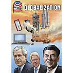 Saddleback Graphic US History Book Globalization