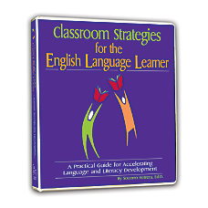 The Master Teacher Classroom Strategies for