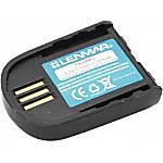 Lenmar Replacement Battery for Plantronics Savi