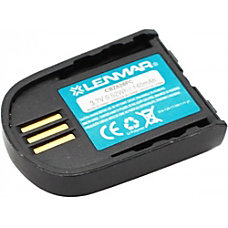 Lenmar Replacement Battery for Plantronics Savi