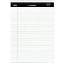 Office Depot Brand Sugar Cane Paper