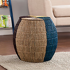 Holly Martin Toco Storage Accent Table