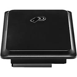 HP Jetdirect 2800w Wireless DirectNFC Accessory
