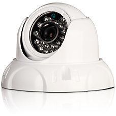 Swann PRO 536 Surveillance Camera Color