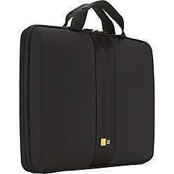 Case Logic Hard Shell 133 Laptop