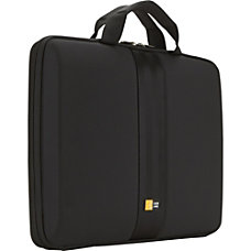 Case Logic Hard Shell 133 Laptop