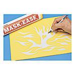 Melissa Doug Mask Ease 10 x