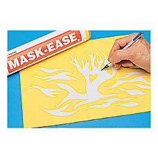 Melissa Doug Mask Ease 10 x