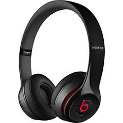 beats by dr dre solo2 wireless headphones beats by dre office