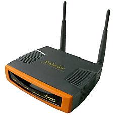 EnGenius ECB3500 IEEE 80211bg 54 Mbits