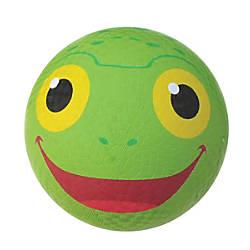 Melissa Doug Froggy Kickball