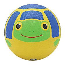 Melissa Doug Scootin Turtle Kickball