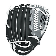 Wilson A360 Right Handed Baseball Glove