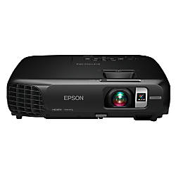 Epson® EX7230 Pro Projector