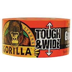 Gorilla Duct Tape 3 Core 3