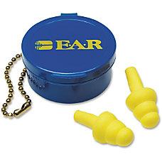 3M E A R UltraFit Earplugs