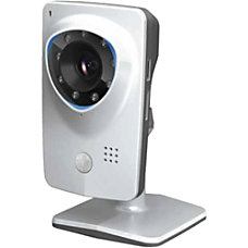 Swann SWADS 456CAM Network Camera Color