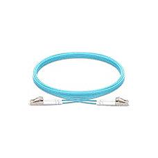 Netpatibles FDCAPAPV2A1M NP Fiber Optic Duplex
